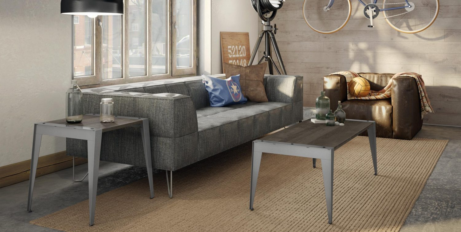 Tristate Apartment Furnishers