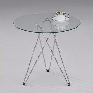 Side Tables – Tristate Apartment Furnishers