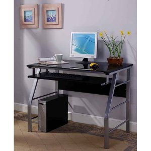 Desks – Tristate Apartment Furnishers