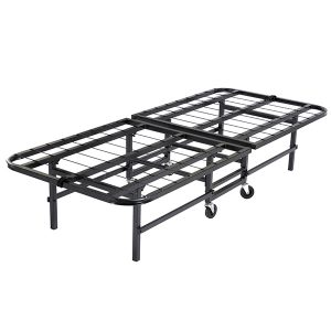 Metal Beds – Tristate Apartment Furnishers