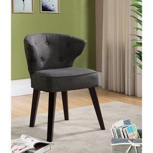 Accent Furniture – Tristate Apartment Furnishers