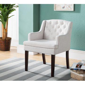 Furniture – Tristate Apartment Furnishers