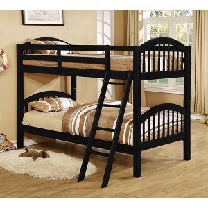 Bunk Beds – Tristate Apartment Furnishers