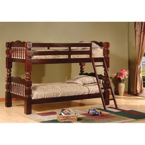 Bedroom – Tristate Apartment Furnishers
