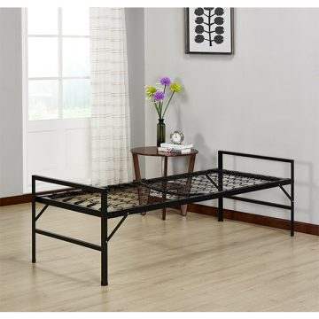 Rails & Bedframes