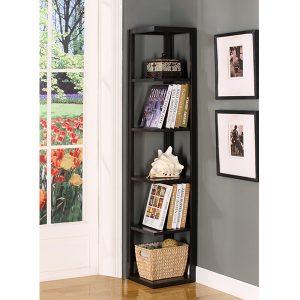 Bookcase / Storage – Tristate Apartment Furnishers