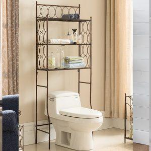 Bathroom Accessories – Tristate Apartment Furnishers