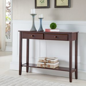 Console Tables – Tristate Apartment Furnishers
