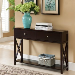 Furniture – Page 4 – Tristate Apartment Furnishers