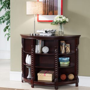 Buffet – Tristate Apartment Furnishers