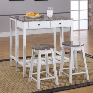 Dining Sets – Tristate Apartment Furnishers