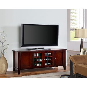TV Stand & Entertainment – Tristate Apartment Furnishers