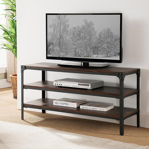 Lorenzo TV Stand