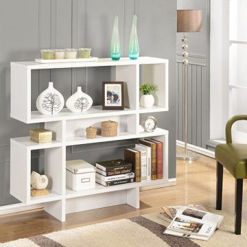Bookcase/Storage
