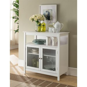 DINING & DINETTES – Tristate Apartment Furnishers