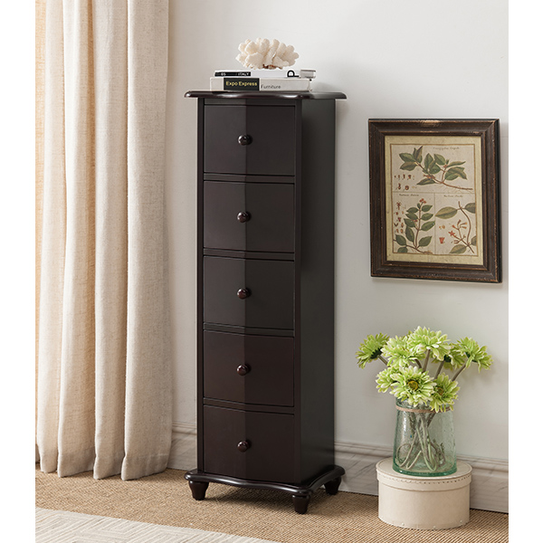 R0425-CH – Tristate Apartment Furnishers