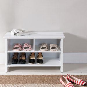 Shoe Racks – Tristate Apartment Furnishers