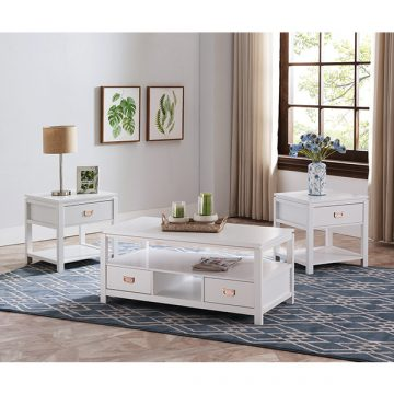 Occasional Tables – Tristate Apartment Furnishers