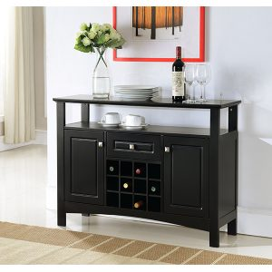 Furniture – Page 13 – Tristate Apartment Furnishers