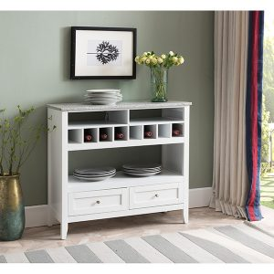 Furniture – Page 14 – Tristate Apartment Furnishers