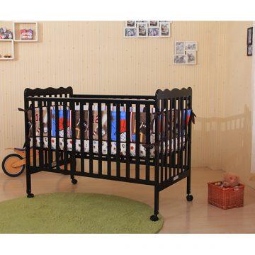 Cribs & Crib Mattresses