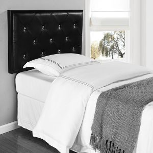 Headboards – Tristate Apartment Furnishers