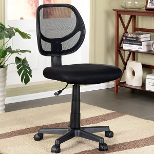 OFFICE FURNITURE – Tristate Apartment Furnishers