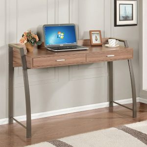 Laptop Tables – Tristate Apartment Furnishers