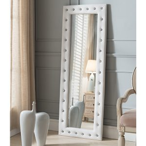 Mirrors – Tristate Apartment Furnishers