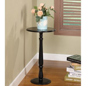 Plant Stand – Tristate Apartment Furnishers