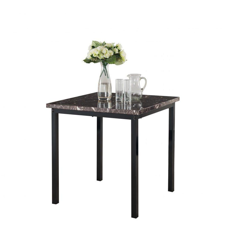 Bayou Metal Table (30