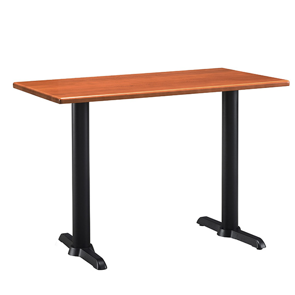 Steinbeck Oblong Table (Natural)