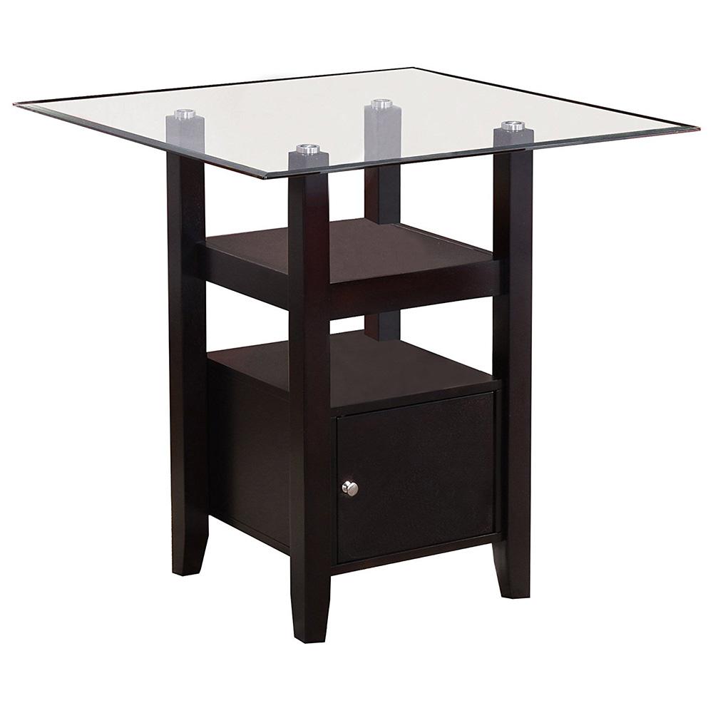 Arecibo Counter Height Table