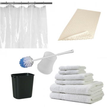 Bathroom Kits